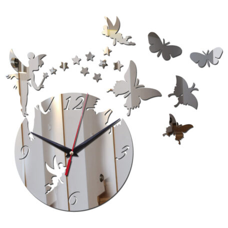 hot-sale-2016-top-fashion-3d-diy-acrylic-wall-clock-home-decoration-living-room-stickers-new-jpg_640x640