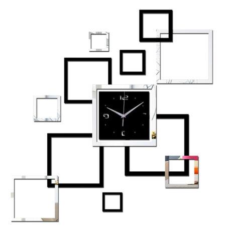 new-hot-top-fashion-2016-wall-clocks-modern-mirror-3d-diy-acrylic-contemporary-design-stickers-living-jpg_640x640