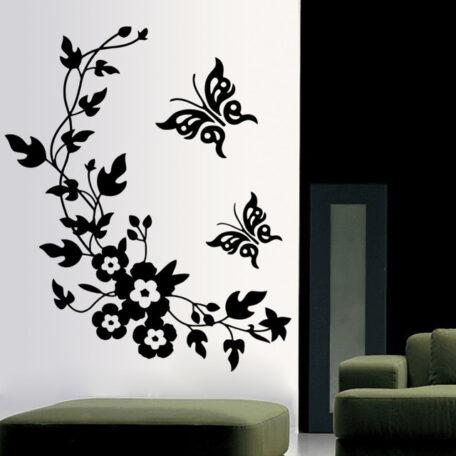 3d-butterfly-flowers-wall-sticker-for-kids-room-bedroom-living-room-fridge-stickers-home-decor-diy-jpg_640x640