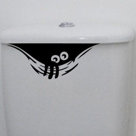 3d-cartoon-waterproof-car-wall-stickers-funny-toilet-stickers-wc-for-living-room-bathroom-bedroom-wall-jpg_640x640