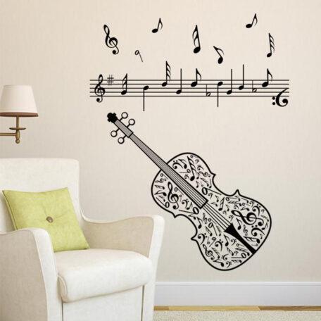 50x30cm-violin-music-notes-wall-sticker-tv-sofa-background-adesivos-de-parede-home-decor-living-room-jpg_640x640