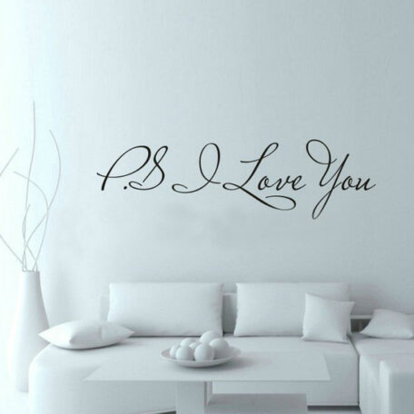 58-15cm-ps-i-love-you-wall-art-decal-home-decor-famous-inspirational-quotes-living-room-jpg_640x640