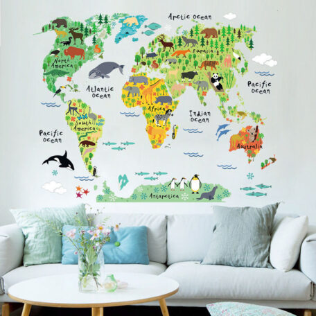 colorful-world-map-wall-sticker-decal-vinyl-art-kids-room-office-home-decor-new-jpg_640x640