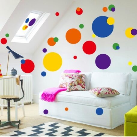 colorful-circle-wall-sticker-bathroom-kitchen-7158-decorative-removable-pvc-wall-decals-home-decor-jpg_640x640