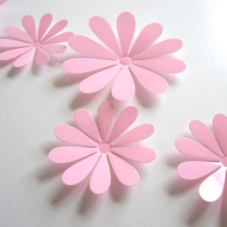 creative-3d-pvc-flowers-wall-stickers-acrylic-wall-decals-for-kids-room-kitchen-tv-wall-stickers-2