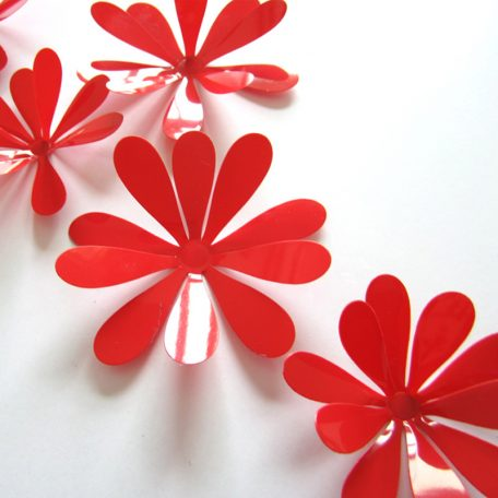 creative-3d-pvc-flowers-wall-stickers-acrylic-wall-decals-for-kids-room-kitchen-tv-wall-stickers