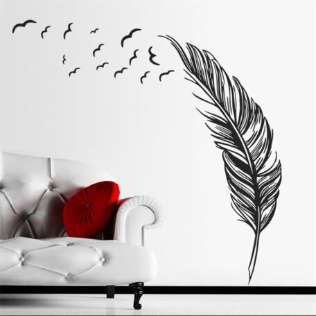 flying-feather-living-room-wall-sticker-home-decor-adesivo-de-parede-home-decoration-wallpaper-wall-sticker-jpg_640x640