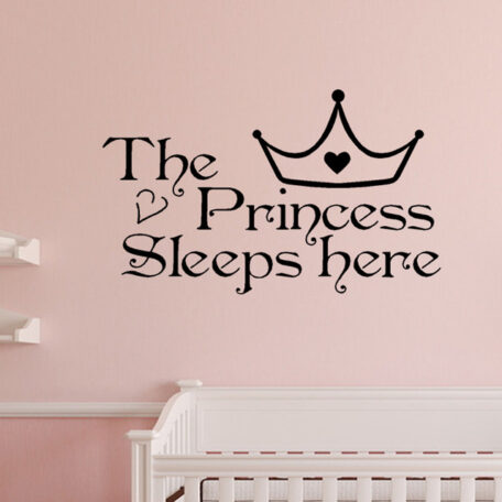 home-wall-art-princess-sleeps-here-wall-decals-home-decor-wall-art-quote-bedroom-wallpaper-wall-jpg_640x640