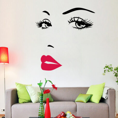 hot-pink-lips-marilyn-monroe-quote-vinyl-wall-stickers-art-mural-home-decor-decal-adesivo-de-jpg_640x640