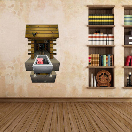 latest-wall-paper-cartoon-minecraft-wall-stickers-for-kids-room-decal-home-decor-classical-3d-sticker-jpg_640x640
