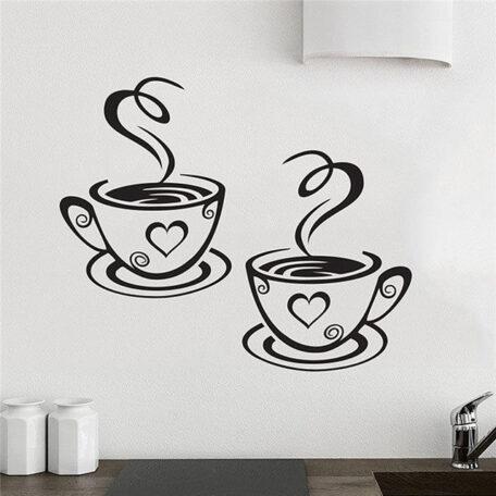 new-arrival-beautiful-design-coffee-cups-cafe-tea-wall-stickers-art-vinyl-decal-kitchen-restaurant-pub-jpg_640x640
