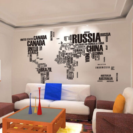 poster-letter-world-map-quote-removable-vinyl-art-decals-mural-living-room-office-decoration-wall-stickers-jpg_640x640