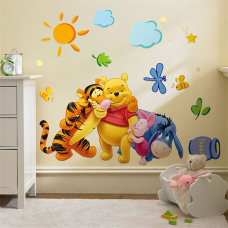 winnie-the-pooh-friends-wall-stickers-for-kids-rooms-decorative-sticker-adesivo-de-parede-removable-pvc-jpg_640x640