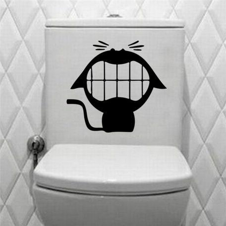 big-mouth-toilet-stickers-wall-decorations-342-diy-vinyl-adesivos-de-paredes-home-decal-mual-art-1