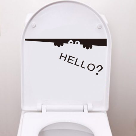 big-mouth-toilet-stickers-wall-decorations-342-diy-vinyl-adesivos-de-paredes-home-decal-mual-art-4