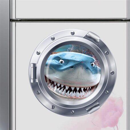 big-teeth-shark-fish-submarine-portholes-wall-stickers-room-decoration-025-home-decals-nursery-animals-mural-jpg_640x640