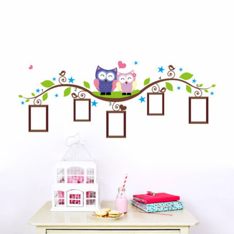 owl-wall-stickers-for-kids-room-decorations-animal-decals-bedroom-nursery-removable-tree-wall-art-children-jpg_640x640