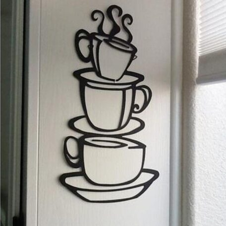 wall-stickers-home-decor-removable-diy-kitchen-decor-coffee-house-cup-decals-vinyl-wall-sticker-muurstickers-jpg_640x640
